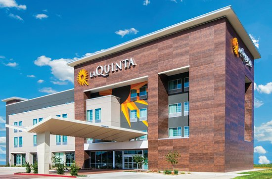 La Quinta Inn & Suites Rock Hill