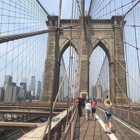 Ponte do Brooklyn: photo2.jpg