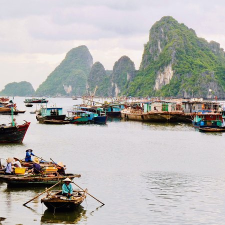 Quan Lan, Vietnam: photo4.jpg