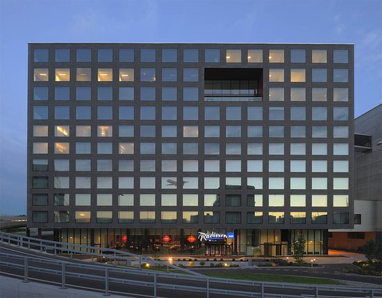 Radisson Blu Hotel Zurich Airport Updated 2019 Prices Reviews