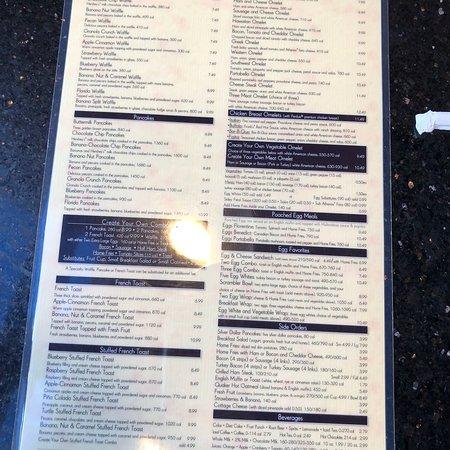 Keke's Breakfast Cafe: photo1.jpg
