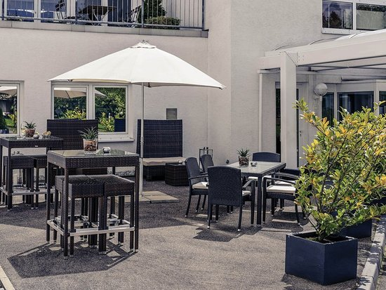 Mercure Hotel Bristol Stuttgart Sindelfingen 71 ̶8̶5̶