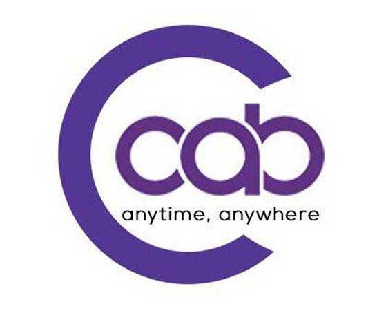 Cambodia Cab
