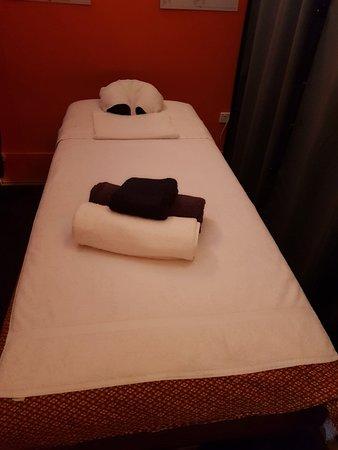 fræk thai massage nutten flensburg