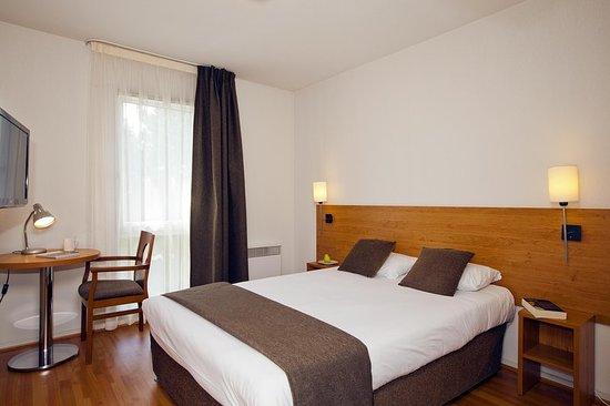 sejours affaires nantes la beaujoire prices condominium rh tripadvisor com