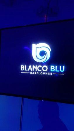 Blanco Blu