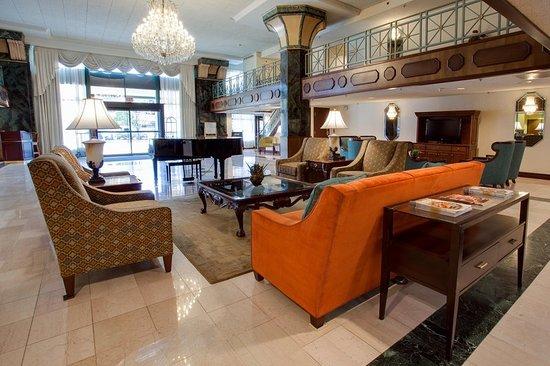 LOUIS CONVENTION CENTER (Saint Louis, MO)   Hotel Reviews, Photos U0026 Price  Comparison   TripAdvisor