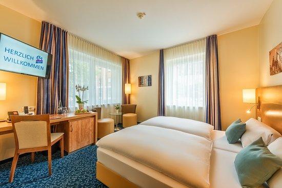 Cityclass Hotel Europa Am Dom Ab 69 9 3 Bewertungen Fotos