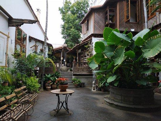 Casa de Los Balcones: IMG_20180923_174536_large.jpg