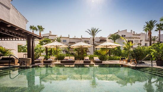 Small Leading Hotels Of The World Mallorca