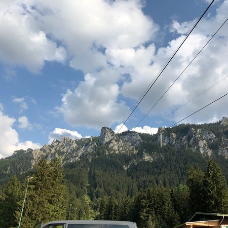 Mount Tegelberg: photo3.jpg