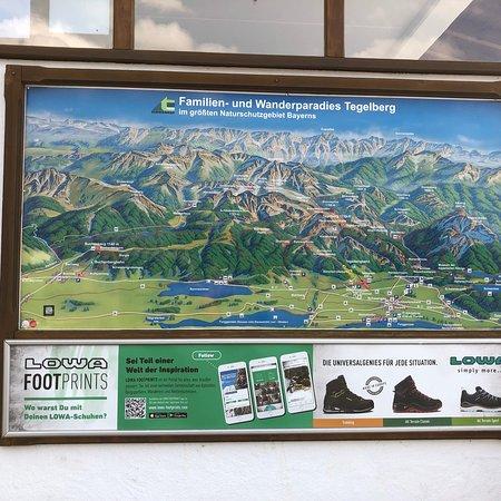 Mount Tegelberg: photo4.jpg