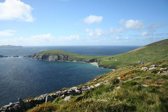 Explorer Series 8-Day Guided Kerry...