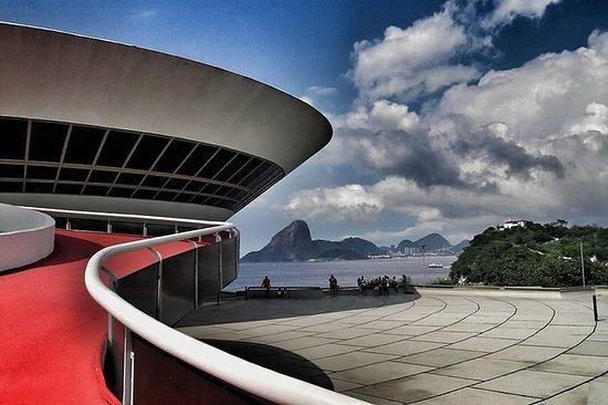 SECRETS OF RIO - BEAUCOUP PLUS QUE LE...
