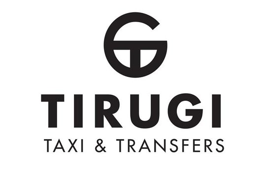 Private transfer from airport Triest (TRS) to Ljubljana