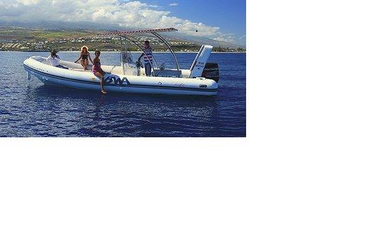 Cocoboat: getlstd_property_photo