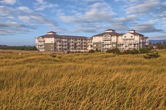Worldmark Long Beach Updated 2018 Apartment Reviews Price Comparison Wa Tripadvisor