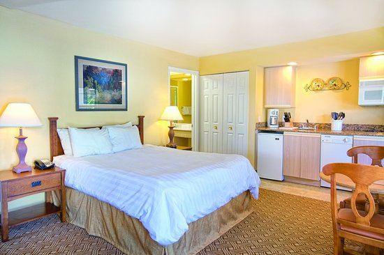 Wyndham Branson At The Meadows Floor Plans: WYNDHAM BRANSON AT THE FALLS