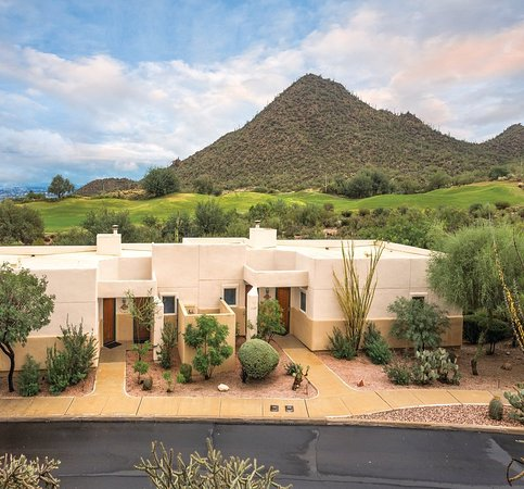 Starr P Golf Suites Updated 2018 Prices Resort Reviews Tucson Az Tripadvisor