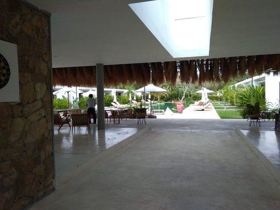 쿠타 사진