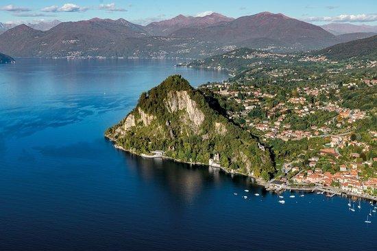 Itinerario Lago Maggiore Nord