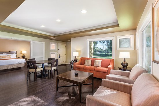 Orange Tree Resort   UPDATED 2018 Prices, Reviews U0026 Photos (Scottsdale,  Arizona)   TripAdvisor