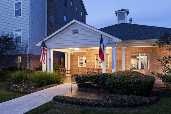 towneplace suites austin arboretum the domain area 119 1 7 9 rh tripadvisor com