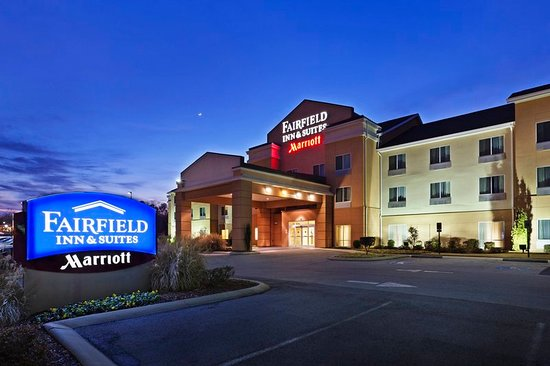 fairfield inn suites chattanooga south east ridge updated 2018 rh tripadvisor co nz