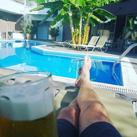 Hotel Stella Katrin: IMG_20180921_152441_786_large.jpg