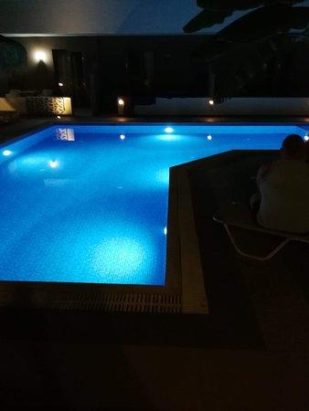 Hotel Stella Katrin: received_459180637903706_large.jpg