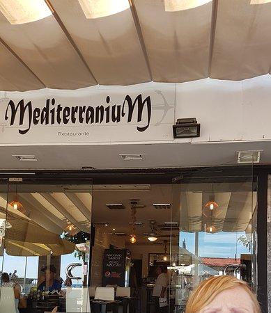 Mediterranium 사진
