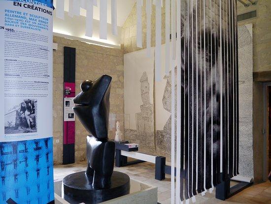 Ecomusee du Veron