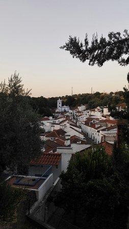 Brotas, Portugal: IMG_20180923_073624_large.jpg