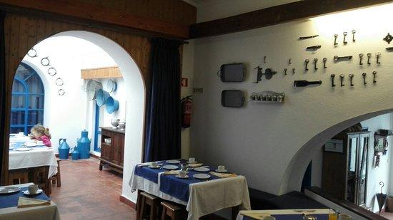 Brotas, Portugal: IMG_20180923_081307_large.jpg