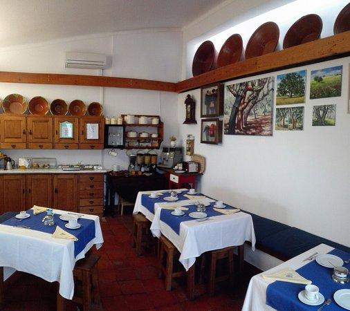 Brotas, Portugal: IMG_20180925_081722_large.jpg