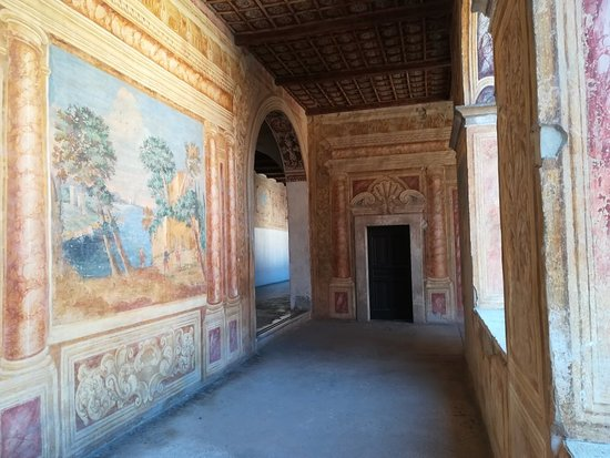 GuidaTuristica.Campania.it