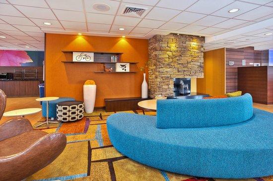 Inn at Middleton Place  TripAdvisor Read Reviews
