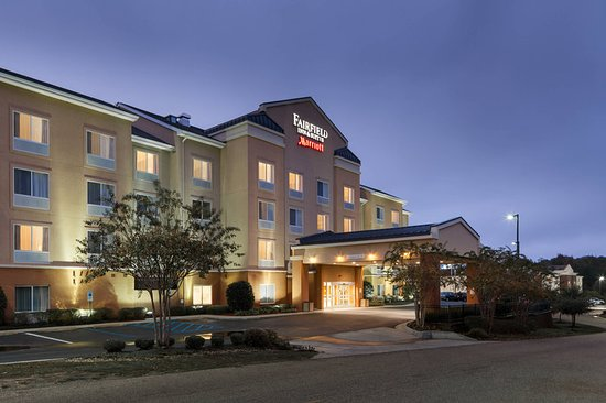 Shreveport Hotels Near Airport