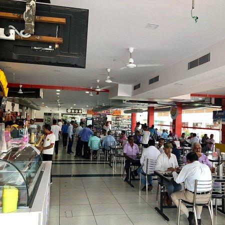 Behror, الهند: Hotel Highway Xpress