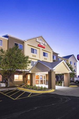 peru fairfield inn lacking review of fairfield inn suites peru rh tripadvisor co nz