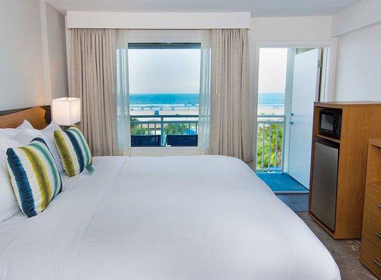 GUY HARVEY RESORT ON ST. AUGUSTINE BEACH   UPDATED 2018 Hotel Reviews U0026  Price Comparison (Saint Augustine Beach, FL)   TripAdvisor