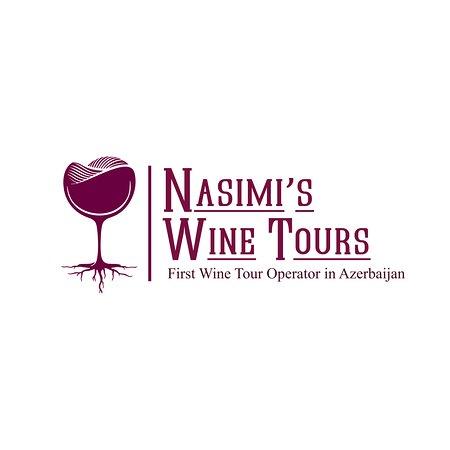 Nasimi's Wine Tours