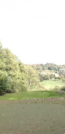 写真Manor House Golf Club枚