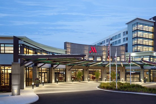 Marriott Columbus University Area 106 1 3 4 Updated 2018 Prices Hotel Reviews Ohio Tripadvisor