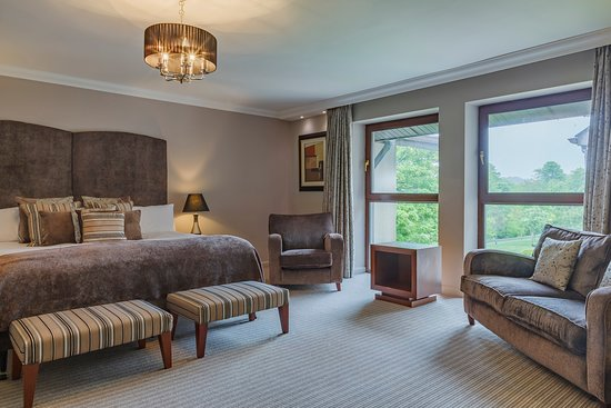 THE OLD RECTORY RETREAT - Prices & Guest - TripAdvisor