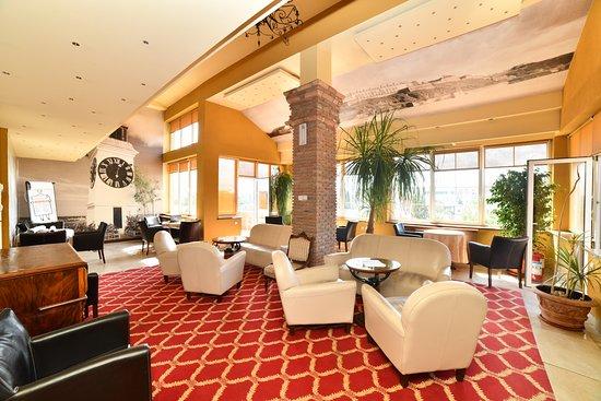 Garson Lux Garni Hotel