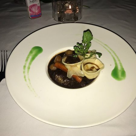 Excellent Food!!!!!