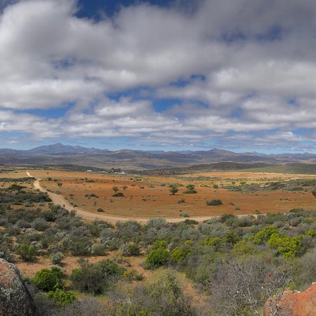 Northern Cape, South Africa: photo2.jpg