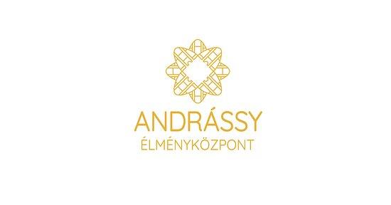 Andrassy Experience Center