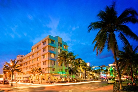 Winter Haven Autograph Collection 166 3 1 0 Updated 2018 Prices Hotel Reviews Miami Beach Fl Tripadvisor